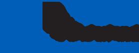 Sunderland CCG logo