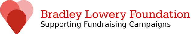 Bradley Lowery Foundation Logo