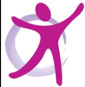 Wear Recovery logo