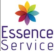 Essence Service logo