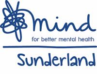 Mind Sunderland logo