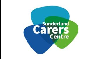 Sunderland Carers Centre logo